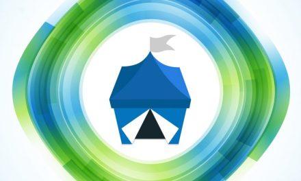 Openbazaar's New Social Media Platform Aims to Foster Privacy