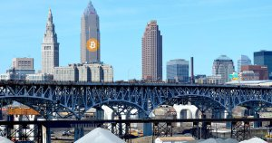 Overstock is Paying Ohio Taxes in Bitcoin