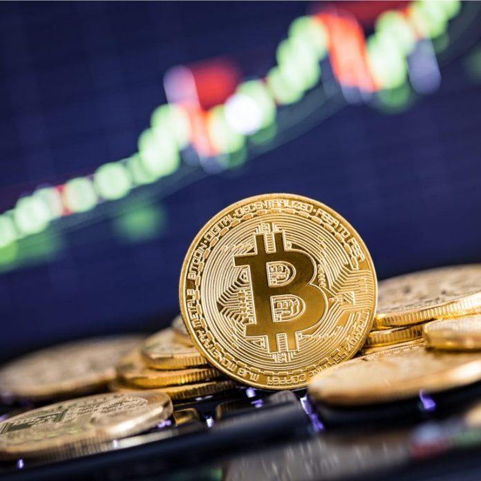 Bitblock Publishes Alternative Valuation Model for BTC