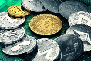 Research: Most Major Crypto Assets Show Close Price Correlation