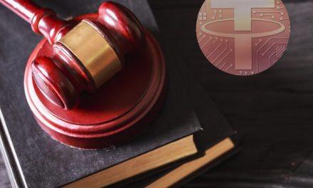 Chatter Report: Luke Says Segwit Harmful to BTC, Baker Explains Stablecoin Regulation