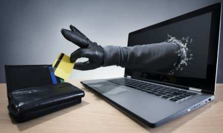 Australian Banks Fraudulently Collected Fees From Deceased Customers