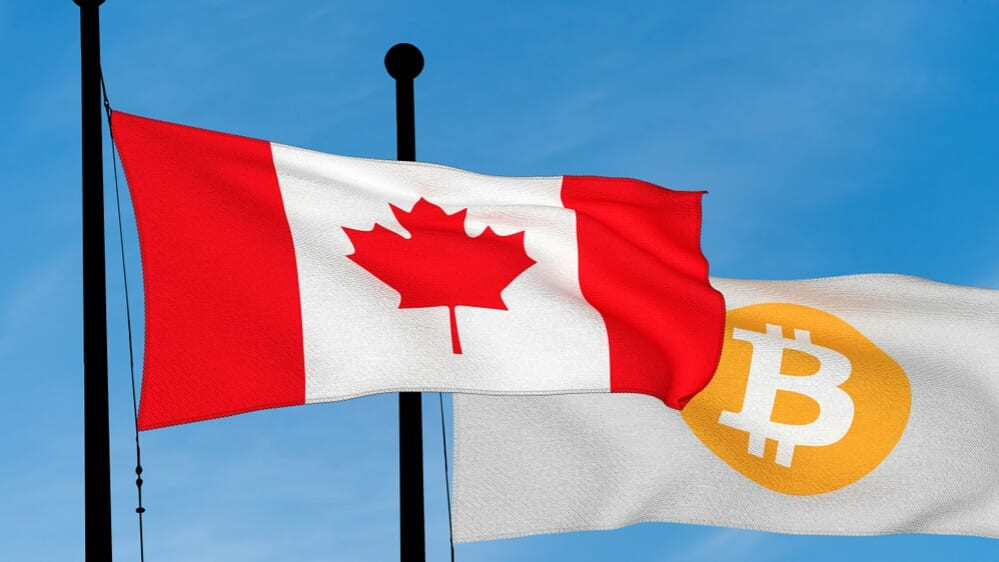 Crypto Broker Voyager Digital Lists on Canada's TSX Venture Exchange