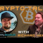 Lets talk BitcoinHex, Bitcoin, Blockchain, Crypto and more with Richard Heart