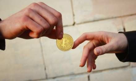 These Exchanges Allow You to Purchase Cryptocurrency Without Knowing You