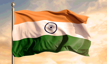 Indian Supreme Court Gives Government 4 Weeks to Produce Crypto Regulation