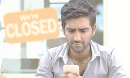 Indian Supreme Court Takes Too Long on Crypto Case – Another Exchange Shuts Down
