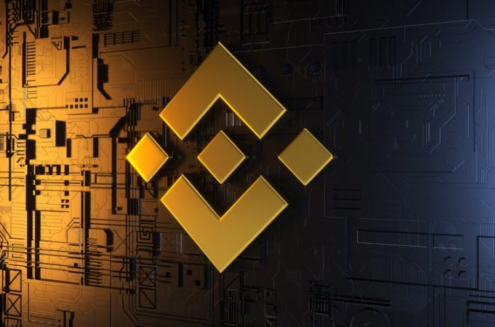 BSV Price Drops 13% After Binance Announces Plans to Delist the Coin