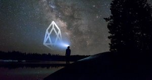 Block Producers change EOS constitution following voting gridlock