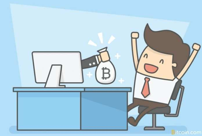 Top Ways to Earn Bitcoin Cash Income Online
