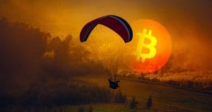 Investor: Bitcoin could be benefiting from the economic crises around the world