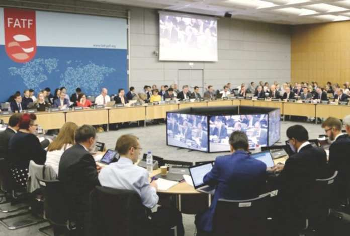 Policymakers Meet to Finalize Global Crypto Standards With Strong Support From G20