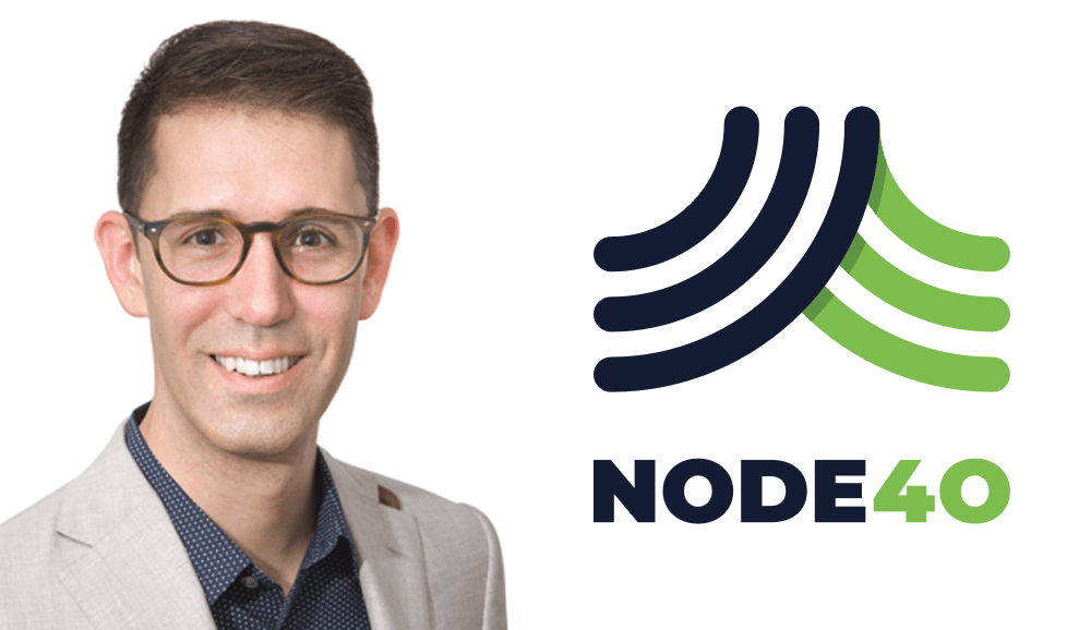 Node40 Executive Explains What to Expect When the IRS Issues Its New Crypto Policy