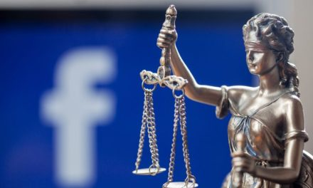 How US 'Keep Big Tech Out of Finance' Draft Bill Targets Facebook's Libra