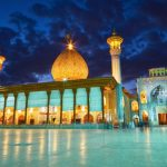 Miners Flock to Iran Where Bitcoin Mining Is Set to Be Sanctioned