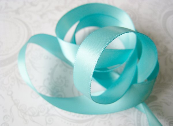 Elegant Tiffany Blue Christmas Decor Amazing Design