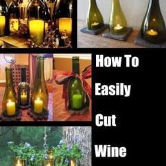 18 Doll Sofa Diy Sofascore Com Football Livescore How To Easily Cut The Bottom Off A Wine Bottle