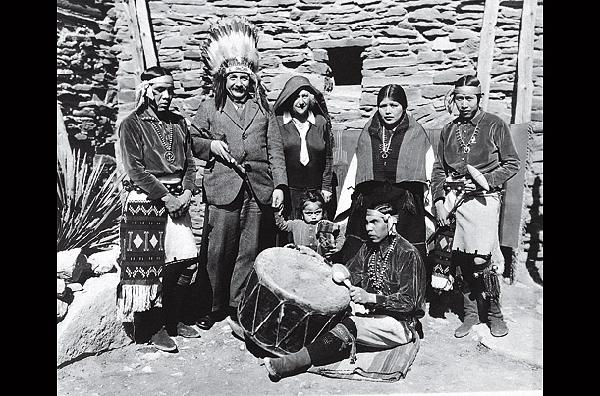 Albert Einstein Childhood and family photos | Amazing ezone