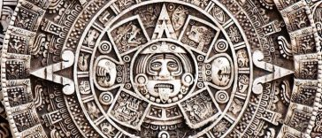 Mayan Calendar was Wrong, World Will End On June 21, 2020