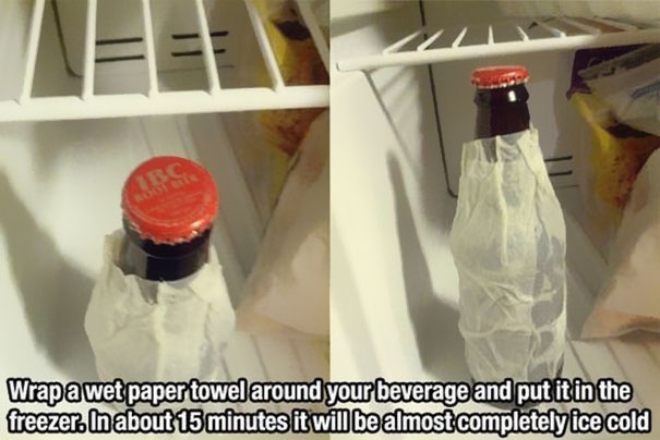 Amazing Life Hacks That Will Simplify Your Life