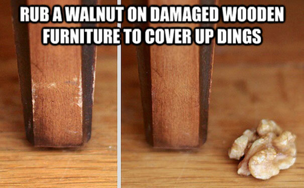 best diy life hacks to save money and time