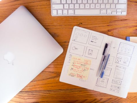 Mentoring bonus documents