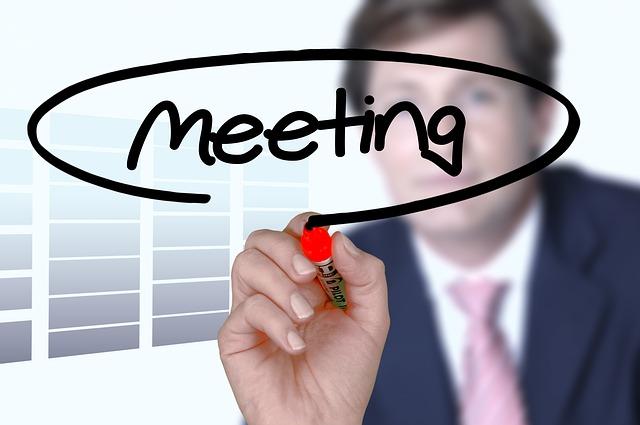 meeting-1356065_640