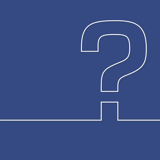 question-1332062_640