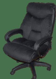 Amazon mastermind hot seat