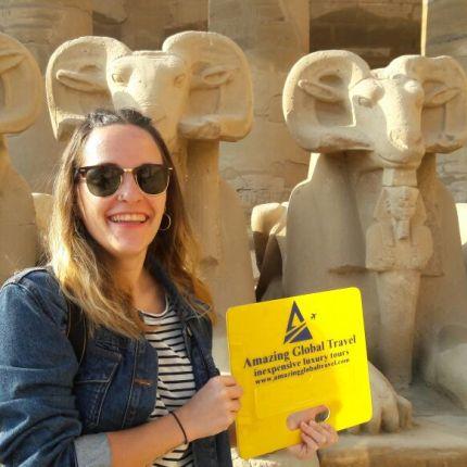 Private Tour Egypt