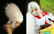 anime hairstyles amazing
