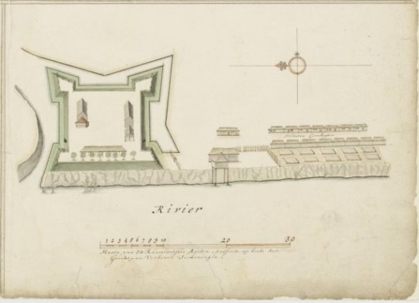 Malwana Fort