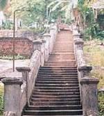 Varana Rajamaha Viharaya