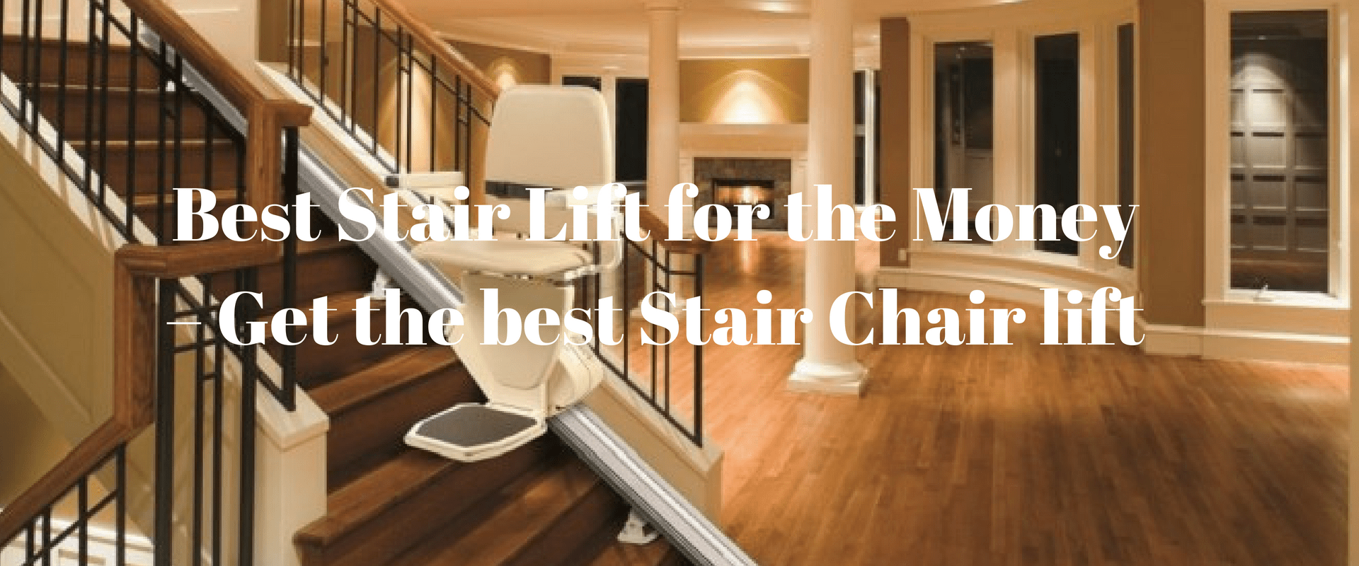 ems stair chair resin lounge best lift for the money get