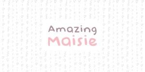 Amazing Maisie