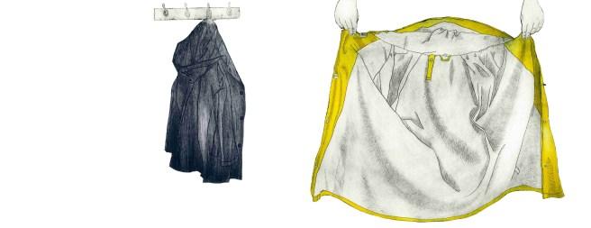 04 Coat