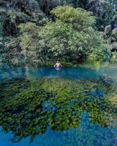 Sumber Sirah Gondanglegi : sumber, sirah, gondanglegi, Destinasi, Wisata, Bawah, Malang, Amazing