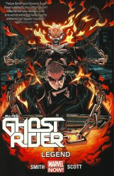 all-new-ghost-rider-volume-2