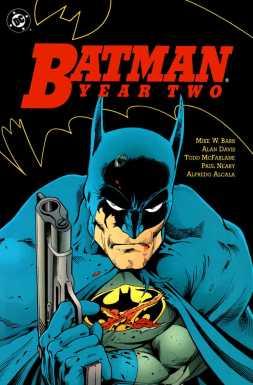 batman-year-two