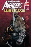 new-avengers-luke-cage