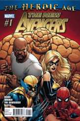 new-avengers-vol-1