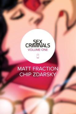 sex-criminals-volume-1