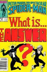 Spectacular Spider-Man #92