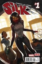 silk vol 2 2015 issue 1