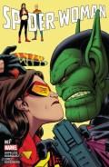 spiderwoman 2015 issue 3
