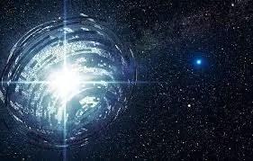 'Alien Megastructure' Not Causing Weird Dimming of Star