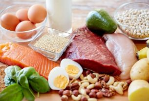 Beware!!! Young MS Patients should Stay Away from High-Fat Diets