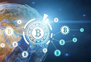 Bitcoin Group SE
