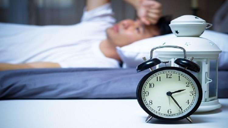 Dream Loss Ever Bigger Health Risk than Sleep Deprivation
