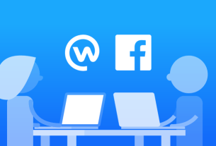 Facebook Releases Beta Version of Workplace Chat